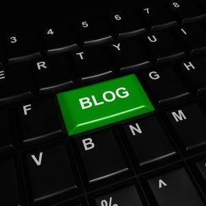 back to blog