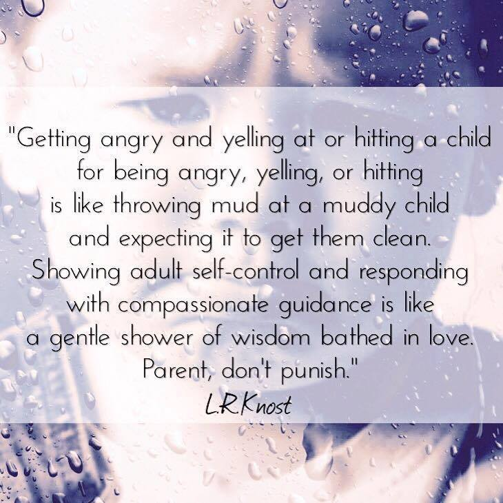 Parenting Advice 4