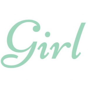 girlintherapy girl