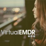 Virtual EMDR Grief - girlintherapy